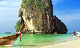 Cheap hotels in Phuket