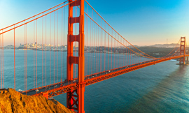 Cheap hotels in Sanfrancisco